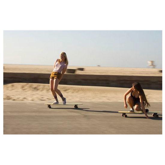 Inspiration photo, skate