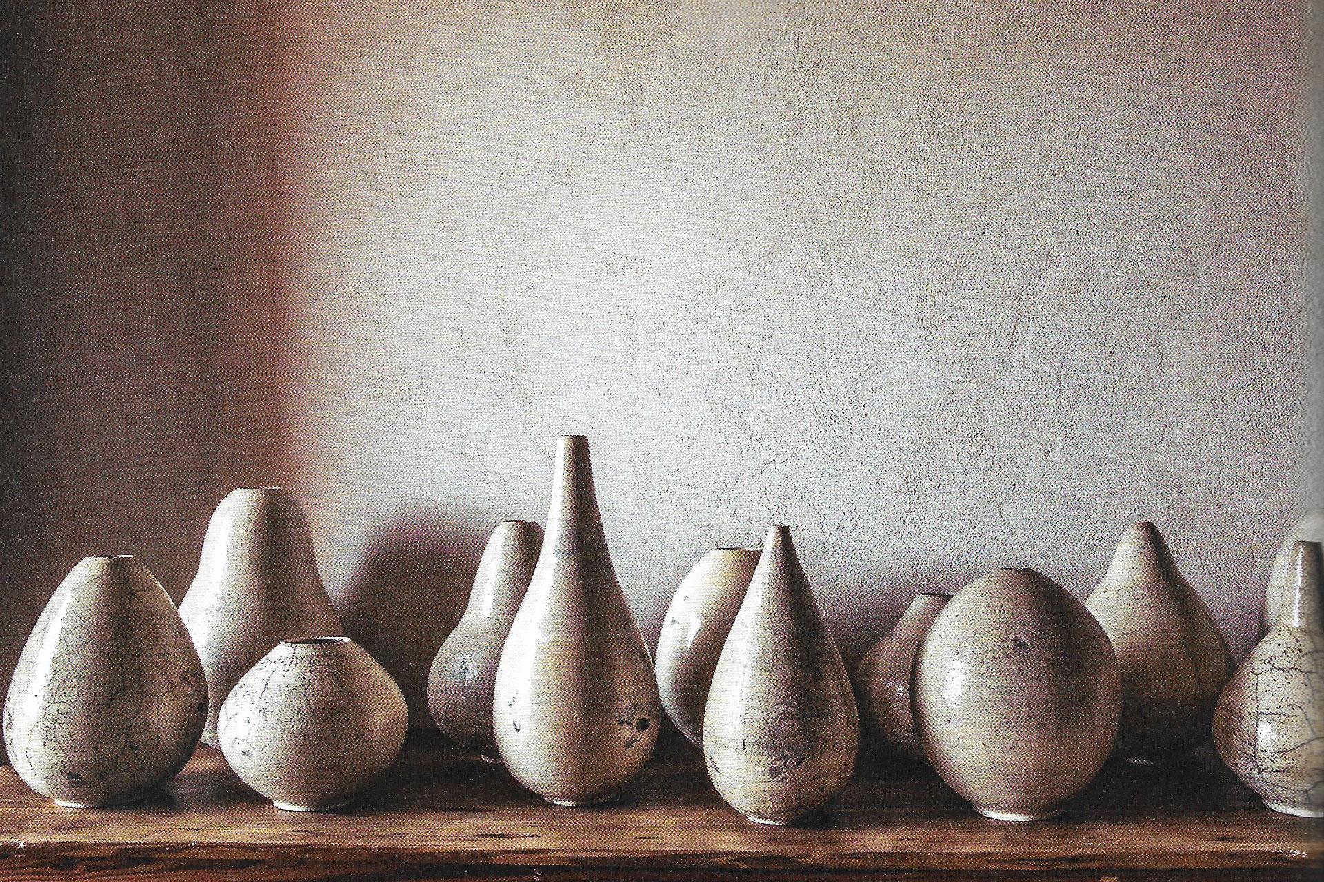 Jaume Roig Céramique