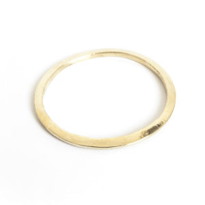 Bracelet Noctis, bronze.