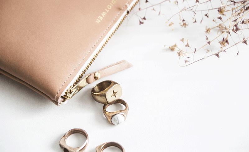 Bijoux: eshop
